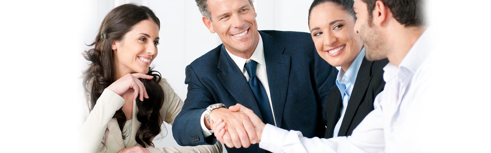 Italmoney Consulenti professionali per la cessione del quinto dello stipendio